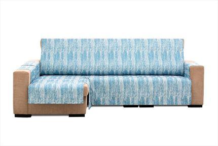 Nueva Textura Fundas Sofa.Fundas Sofa Desde 5 95 Casaytextil