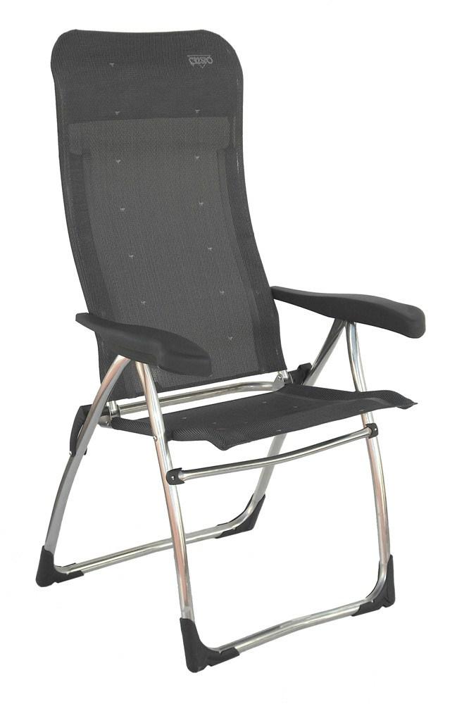 sillas de playa crespo 150 kg Gp1pCDAR