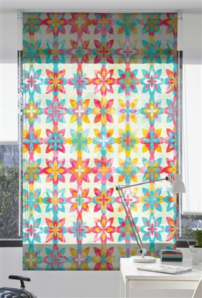 Stor screen digital varios  3113 | CasayTextil