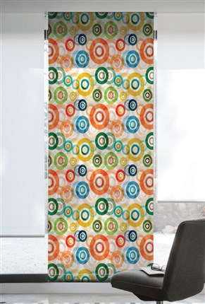 Stor screen digital varios  3115 | CasayTextil