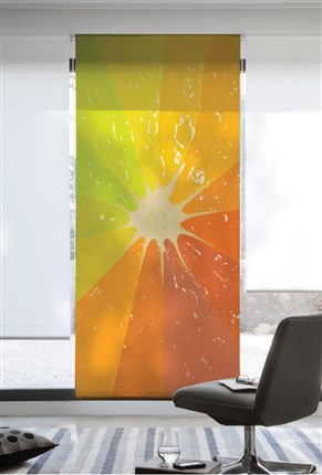 Stor screen digital cocina  3141 | CasayTextil