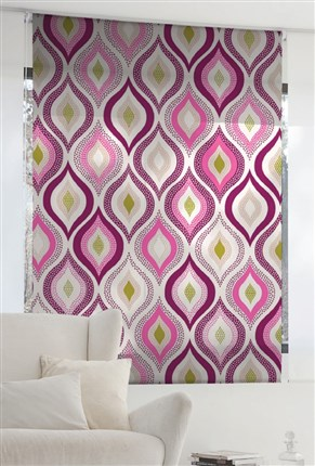 Stor screen digital varios 3122 | CasayTextil