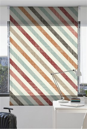 Stor screen digital varios 3123 | CasayTextil