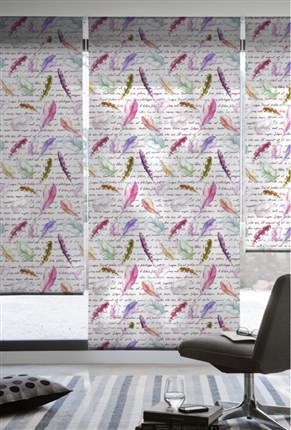 Stor screen digital varios 3125 | CasayTextil