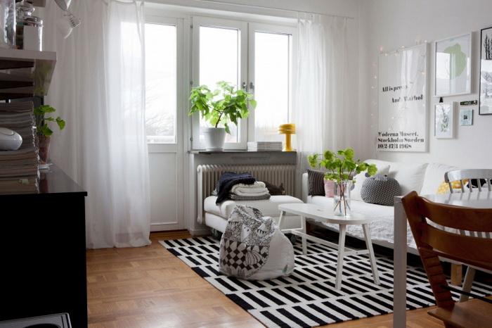 Comprar cortinas online desde 15,99 € | CasayTextil