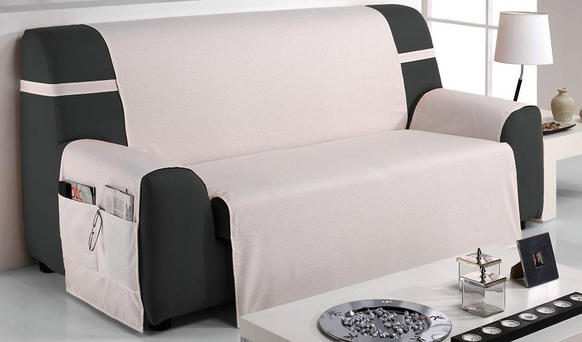 Funda sofa 3 plazas baratas idea de la imagen de inicio - Fundas de sofa modernas ...