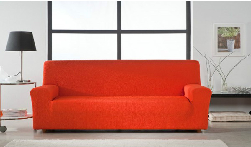 Sofa verde pistacho great sofa verde pistacho with sofa - Fundas sofa madrid ...