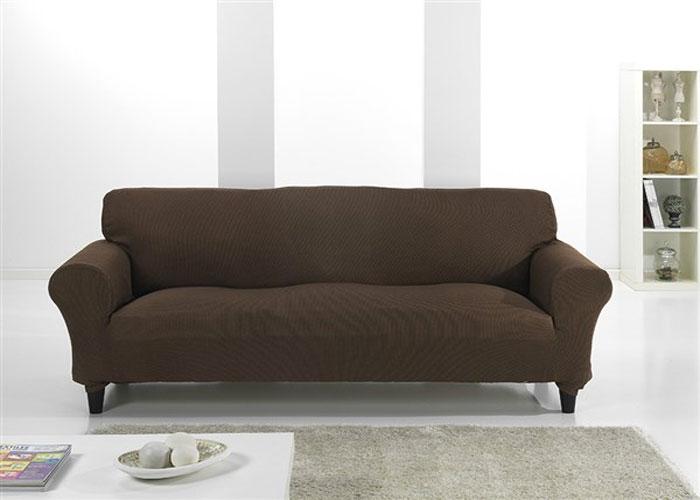 Fundas sofá desde 5,95 € | CasayTextil