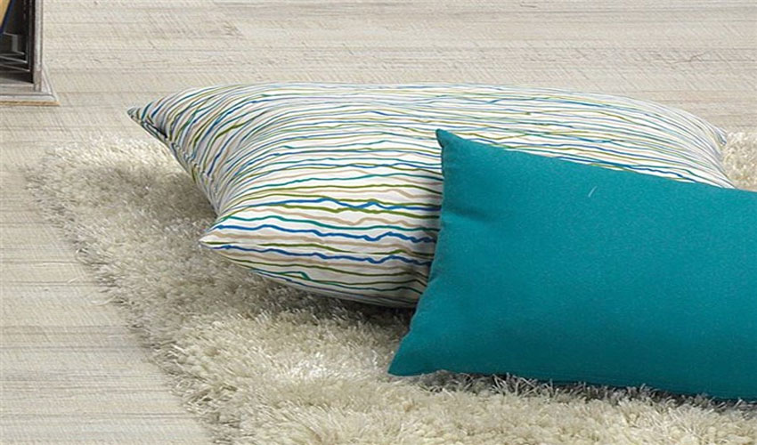 Cojines desde 5 75 casaytextil - Donde comprar fundas de sofa ...