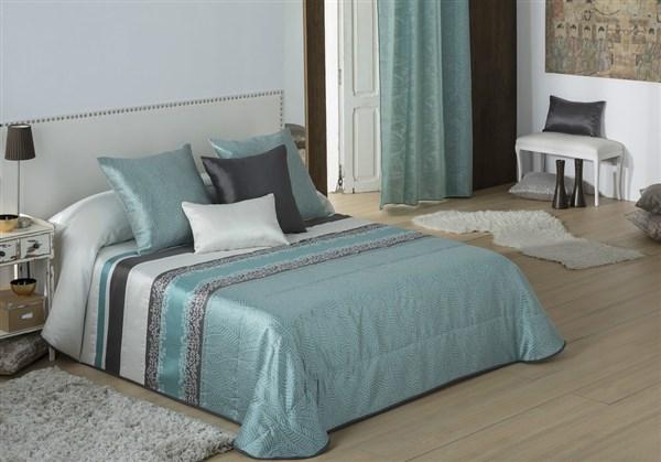 Colchas bouti desde 36 1 casaytextil - Colchas de cama modernas ...