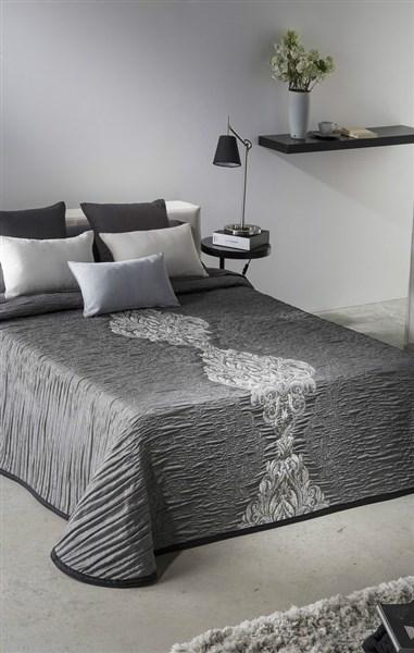 Colchas de cama desde 29 95 casaytextil - Colchas dormitorio matrimonio ...