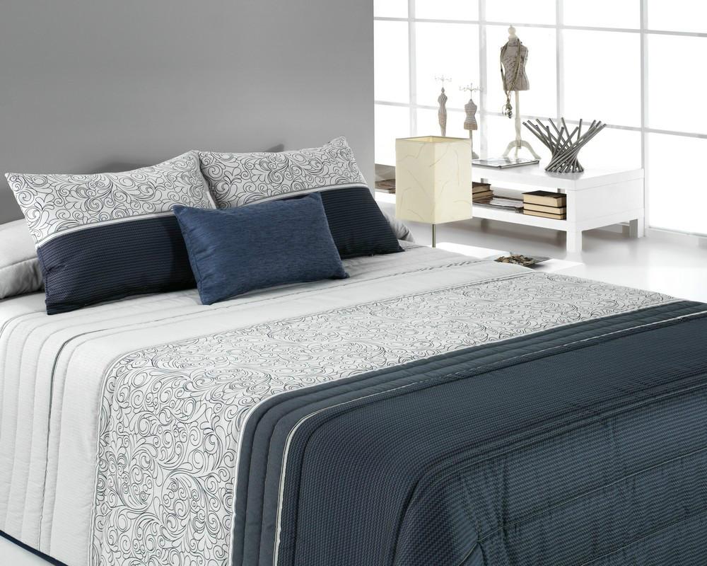 Colchas de cama desde 29 95 casaytextil for Colchas para camas de 150 con canape