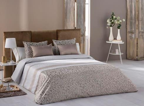 alta calidad alta moda Tienda online Tienda online de ropa de cama y decoración | Casaytextil.com