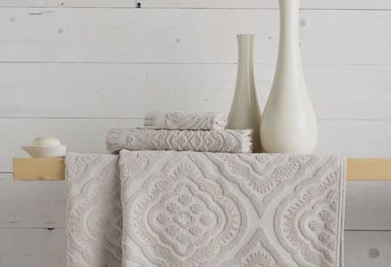 Tienda online de ropa de cama y decoración  a47bac9e4b2