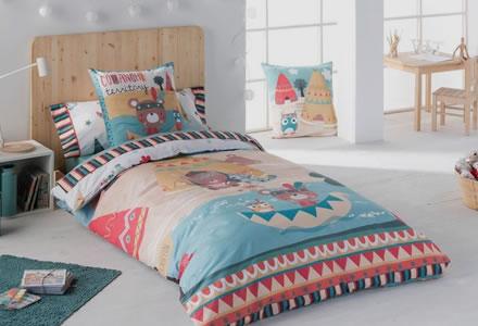 300de8121 Tienda online de ropa de cama y decoración
