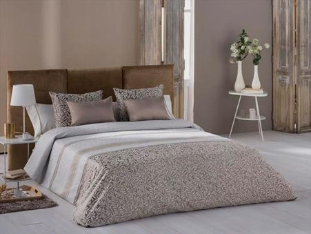 8b71f70e15 Tienda online de ropa de cama y decoración